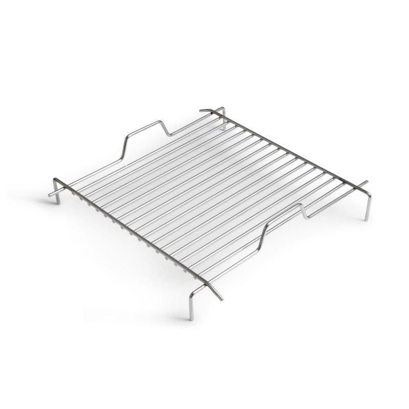 Grillgaller Höfats Cube