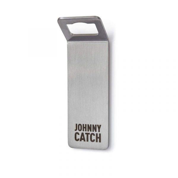 Höfats Johnny Catch Magnet Kapsylöppnare