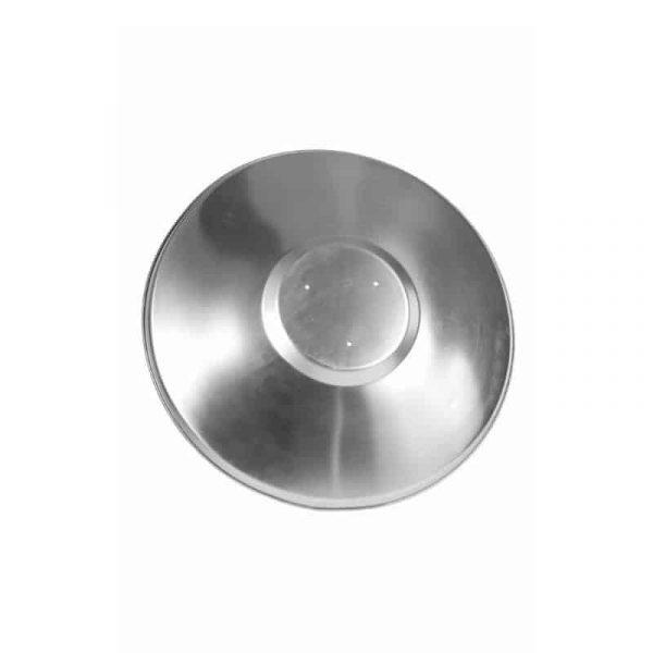 Bluegaz Bullet Reflektor 82 cm