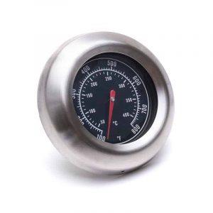 Bluegaz Z1, Z2, Z3, Z4, Z5 & Z6 termometer