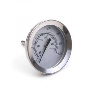 Scandy Garden Oden & Valhall Termometer