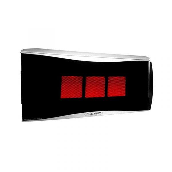 Bromic Värmare Platinum Gas 300 profilbild