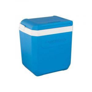 Icetime Kylväska 28 liter med handtag