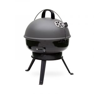 Scandy Garden Picknick Grill