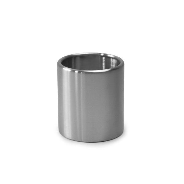 Höfats SPIN Refill-burk 120
