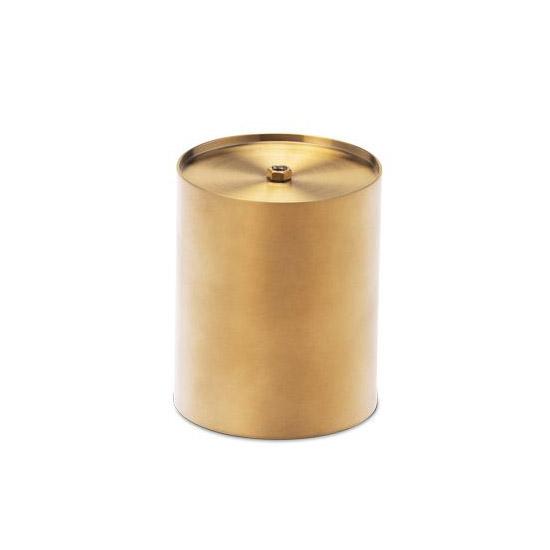 Höfats SPIN Förlängningsdel 120 guld