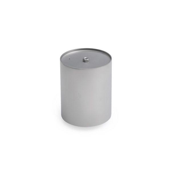 Höfats SPIN Förlängningsdel 90 grå