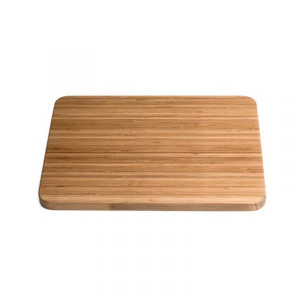 Höfats Beer Box Board i trä med slät yta