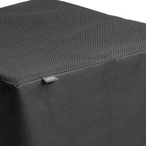 Höfats Cube Grillöverdrag närbild