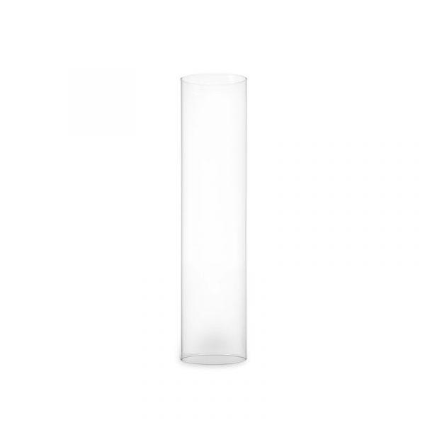 Höfats Spin Glascylinder 120